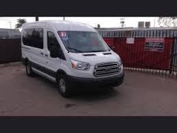 2017 ford transit wagon vin 1fmzk1cm4hka08331