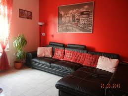 decoration appartement marocaine moderne design salon marocain moderne vert le havre 2821 les salons