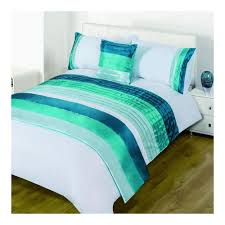 shop our range of duvets duvet covers sheets and bedding eve