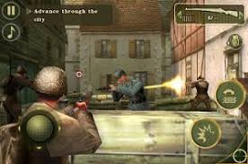 brothers in arms apk data brothers in arms 2 global front for galaxy y all armv6 7