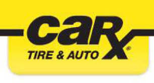 Tires Plus Cottage Grove by 20 Car Repair Tires Smog Check U0026 Oil Change Coupons In Apple