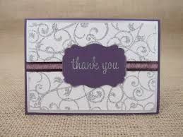 Bridal Shower Gift Card Photo Homemade Bridal Shower Thank You Image