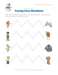 22 best winter worksheets and activities images on pinterest
