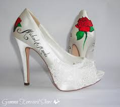 wedding shoes las vegas testimonials
