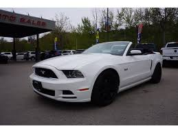 used mustang vancouver 2013 ford mustang for sale in kelowna bc serving vancouver used
