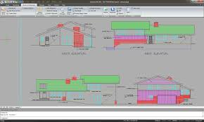 advance cad u2013 graitec