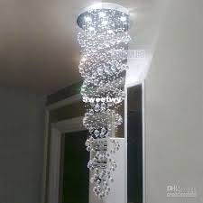Chandeliers In Living Rooms Wholesale Rotating Chandelier Villa Living Room Chandelier Double