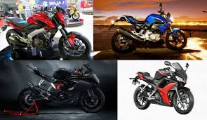 cbr upcoming bike 12 upcoming bikes in india bajaj pulsar vs400 bmw g 310 r tvs