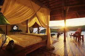 island bedroom island bedroom decor idea stunning lovely to island bedroom home
