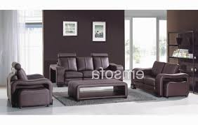 Download Modern  Sofa Sets At Big Lots Helkkcom - Brilliant big lots living room furniture house