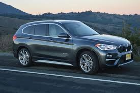 2016 bmw x1 pictures photo 2016 bmw x1 xdrive 28i review car reviews and news at carreview com