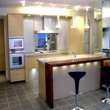 Corian Solid Surface Products Corian Acrylic Tops For Dining - Corian kitchen table
