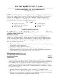 Example Of Resume Format by Social Worker Resume Sample Templates Creative Resume Design