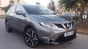 nissan qashqai exhaust pressure sensor ventur auto imports limits of naxxar lija u0026 industrial estate