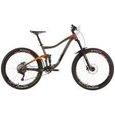 sport authority bikes denver ski snowboard skate bike shop evo