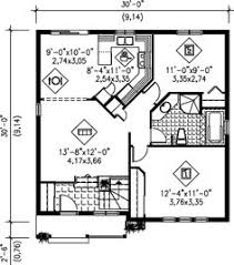 floor plans with guest house small house floor plans backyard small guest house floor plans