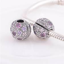 sterling silver beads pandora bracelet images Cheap pandora stopper beads find pandora stopper beads deals on jpg