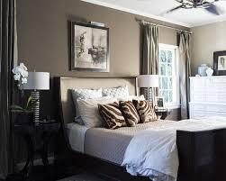 Neutral Bedroom Design Ideas Neutral Tones Photos Design Ideas Remodel And Decor Lonny