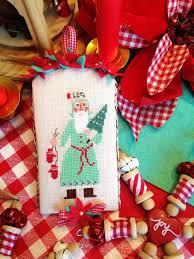 65 best cross stitch ornaments images on