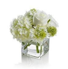 Florist Vases An Introduction To Vases Albuquerque Florist