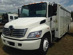 hino truck 2000 fe2620 used isuzu npr nrr truck parts busbee