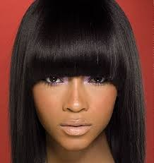 weave hairstyles beautiful yet different weave hairstyles among fashion blog