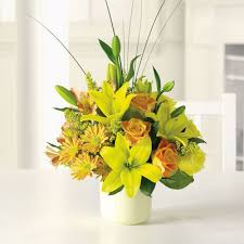 florist ga cartersville ga florist cartersville designs by carol