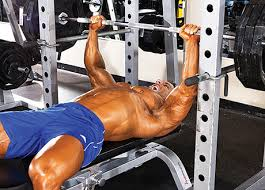 How To Strengthen Your Bench Press Want To Increase Your Bench Press Here Are Some Suggestions Fit