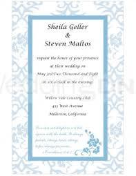 christian wedding invitation wording christian wedding invitations wedding corners