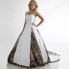 Aliexpress Com Buy Lamya Vintage Sweatheart Lace Bride Gown Online Get Cheap Simple Vintage Dress Patterns Aliexpress Com
