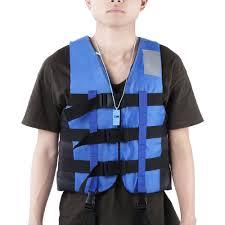 aliexpress com buy 3 colors comfortable life vest inflatable