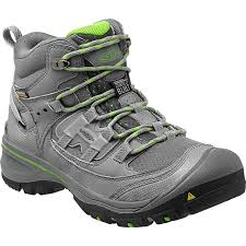 womens boots keen logan mid hiking boot s