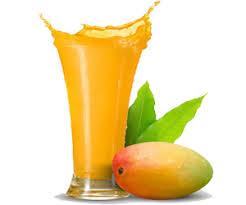 Mango Juice mango juice ajwa bakers