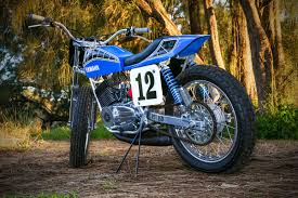 motocross bike sizes smoking peter rowland u0027s yamaha rd350 bike exif