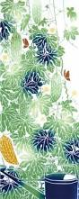 17 best images about 紅型 on pinterest cotton fabric the forest