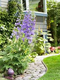 123 best flower bed ideas images on pinterest landscaping