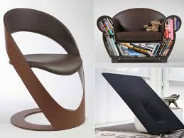 cool chair designs crazy chair designs ultra cool design chairs