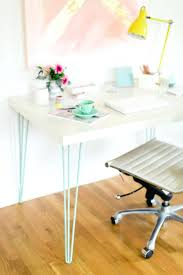 metal table legs ikea desk 53 cool ikea hack modern desk modern metal desk legs ikea