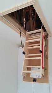 attic ladder solutions attic stairs ladders lights flooring