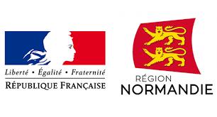 chambre des metiers basse normandie l économie sociale et solidaire en normandie le portail de l