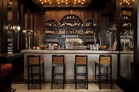 1920 u0027s bar google search final project pinterest bar