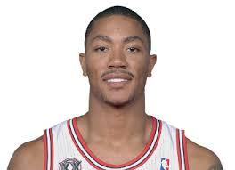 Derrick Rose Memes - derrick rose who was featured in the buzzer beater section in