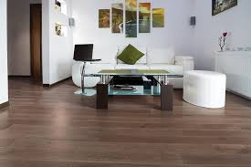 hardwood flooring information from creative floors in casselberry
