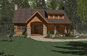 next modular home in the works