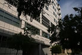Ucla Floor Plans Addresses And Sites Of Semel Institute