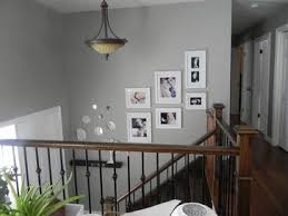 Decorating A Bi Level Home Decorating Ideas For Split Level Homes Houzz Design Ideas