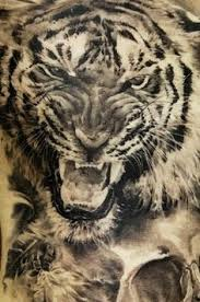 best tiger tattoo designs our top 10 tiger tattoo design