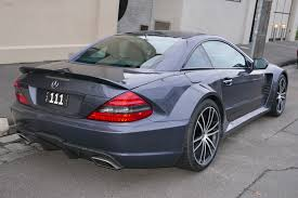 100 reviews mercedes coupe 2009 on margojoyo com