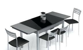 table de cuisine avec rallonge table de cuisine avec rallonges numerouno info