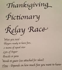 pictionary ideas ween csat co